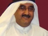 Mr.Iesa Al-Failakawi